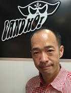 株式会社ランド・ホー 代表取締役社長塚本昌信